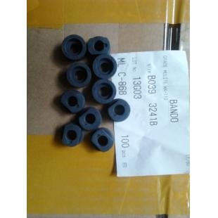 ricoh mp2000 2016 B0393241 developer Bushings ORIGINAL NEW