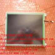 ricoh c2000c3000c4500c300c811c820 touch panel